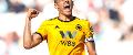 Conor Coady, Wolverhampton Wanderers