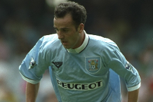On this day - 10 Oct 1994: Coventry 2-0 Ipswich