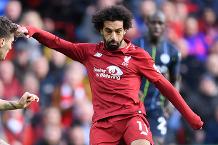FPL Show Ep 10: Hot topic - Mohamed Salah