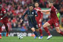 Standout players of 2018/19: Bernardo Silva