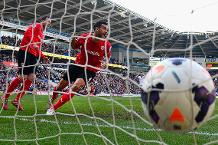 Classic match: Cardiff 3-1 Fulham, 2013/14