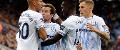 FPL Show Ep 11: Team Talk - Everton
