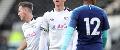 Max Bird, Derby County