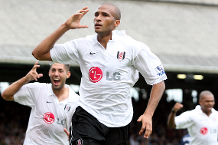 Goal of the day: Kamara overhead kick stuns Spurs