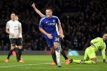Classic match: Chelsea 3-3 Everton