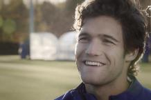 FPL Show Ep 14: Marcos Alonso Part 2