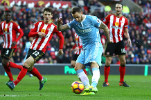 Goal of the day: Arnautovic finishes brilliant move