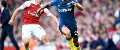 Fredericks: Rise from lower leagues can spur youngsters on