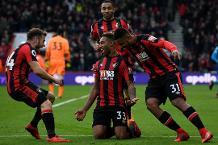 Classic match: AFC Bournemouth 2-1 Arsenal, 2017/18