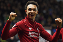 FPL Daily Update: GW14 #2