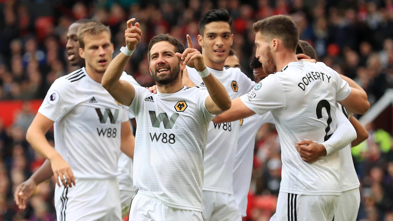 Cardiff v Wolves