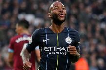 FPL Show Ep 17: Hot topic - Raheem Sterling