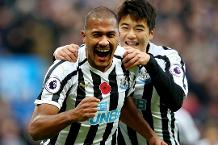 FPL Daily Update: GW14 #4