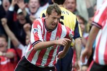 On this day - 19 May 2001: Southampton 3-2 Arsenal