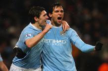 On this day - 19 Dec 2009: Man City 4-3 Sunderland
