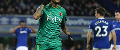 Roberto Pereyra, Watford goal v Everton