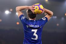 FPL Show Ep 19: Team Talk - Chelsea