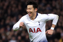 FPL Gameweek 17: Ones to watch