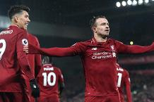 Owen: Liverpool are the real deal