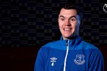 FPL Show Ep 20: Michael Keane