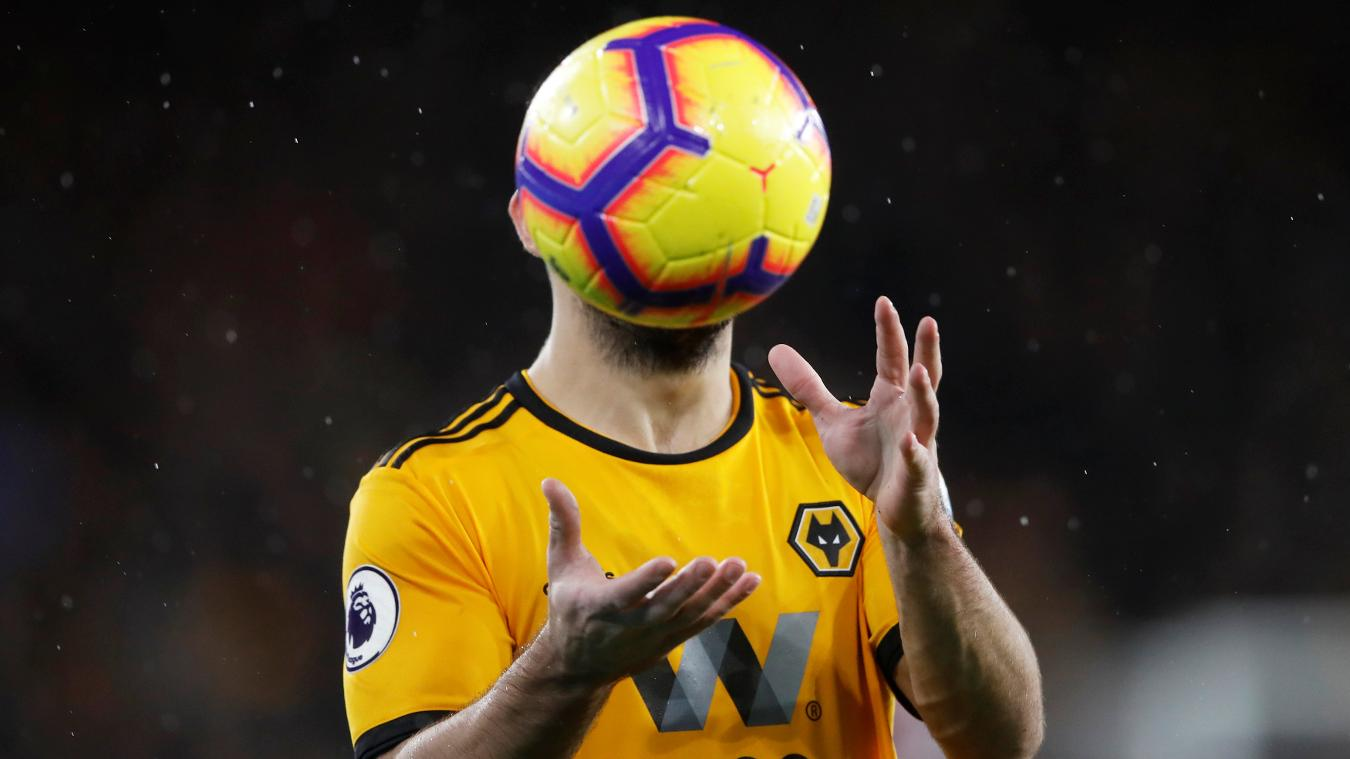 Wolves 0-2 Liverpool