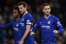 FPL Show Ep 21: Team Talk - Chelsea