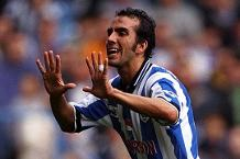 On this day - 10 Jan 1998: Sheff Wed 2-1 Newcastle