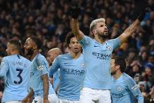 Shearer: Man City experience will make a huge difference