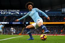 The Scout's selection for FPL Gameweek 22