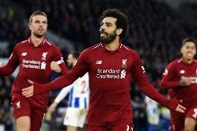Owen: Liverpool's win will have hurt Man City