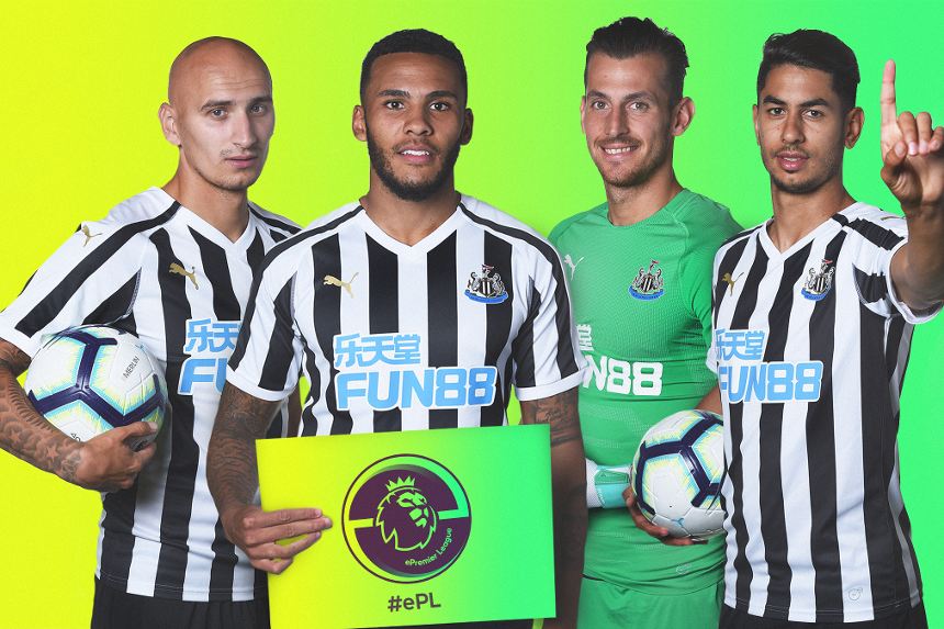 ePL-Social-Newcastle