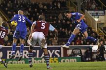 Flashback: Burnley 1-2 Chelsea