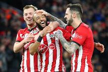 FPL Show Ep 25: Team Talk - Southampton