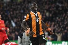 On this day - 4 Feb 2017: Hull City 2-0 Liverpool