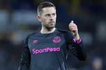 FPL Show Ep 26: Team Talk - Everton