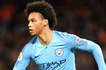 FPL Gameweek 25: Ones to watch