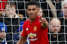 Shearer: Rashford can be a sensation