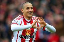 On this day - 13 Feb 2016: Sunderland 2-1 Man Utd