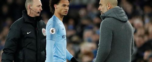 FPL Daily Update: GW25 #6