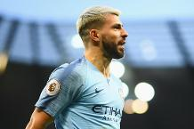 FPL Show Ep 27: Hot Topic - Man City