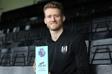 Schurrle: Goal of the Month was beautiful