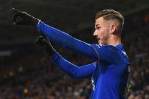 FPL Show Ep 28: Team Talk - Leicester