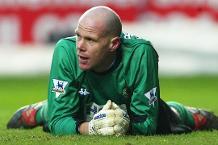 On this day - 21 Feb 2004: Charlton 3-2 Blackburn