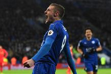 On this day - 27 Feb 2017: Leicester 3-1 Liverpool