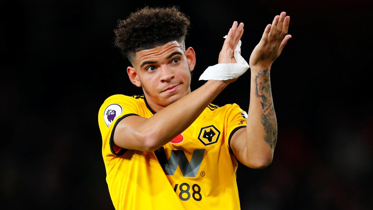 Image result for gibbs-white