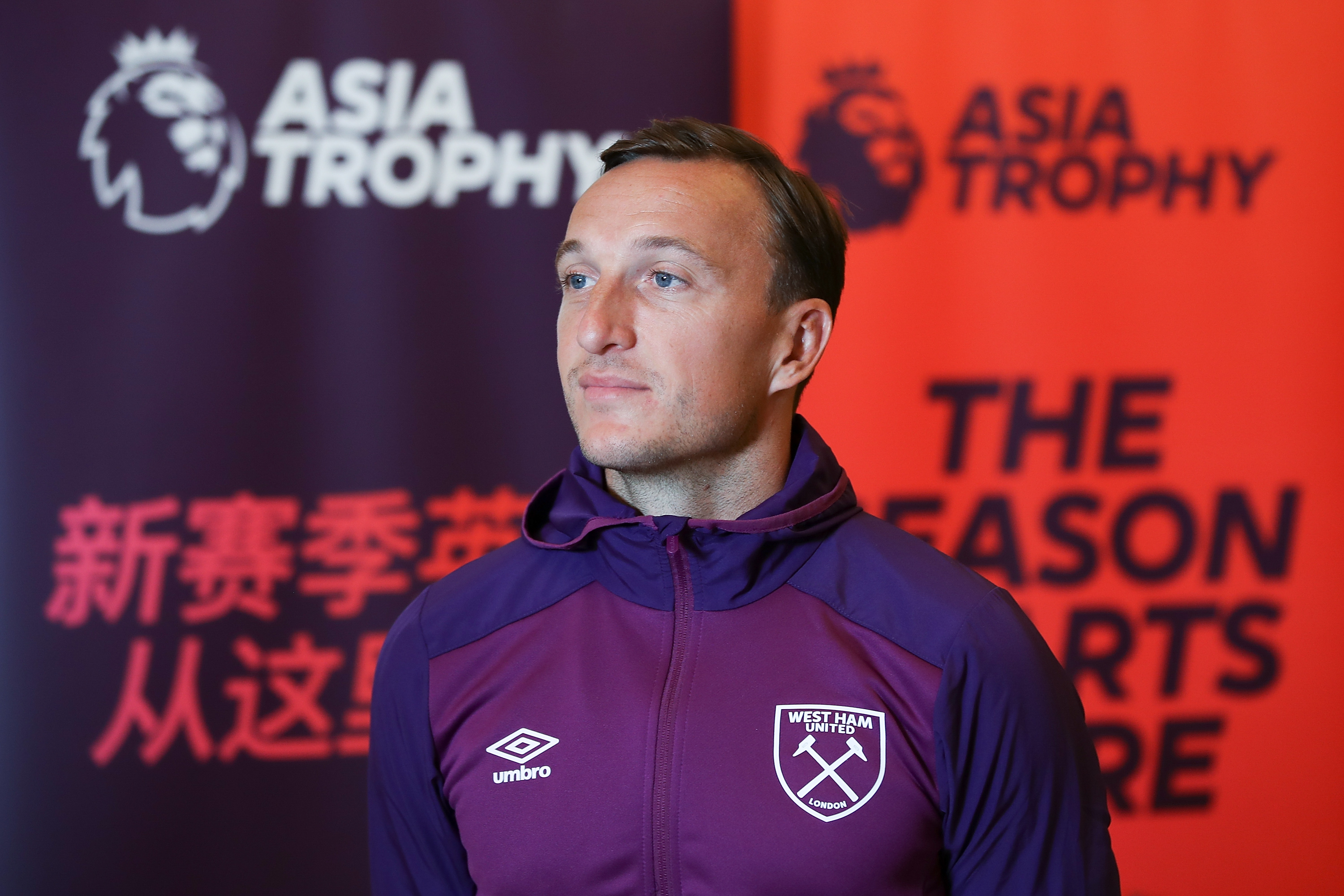Noble: Man City match a rehearsal for opener