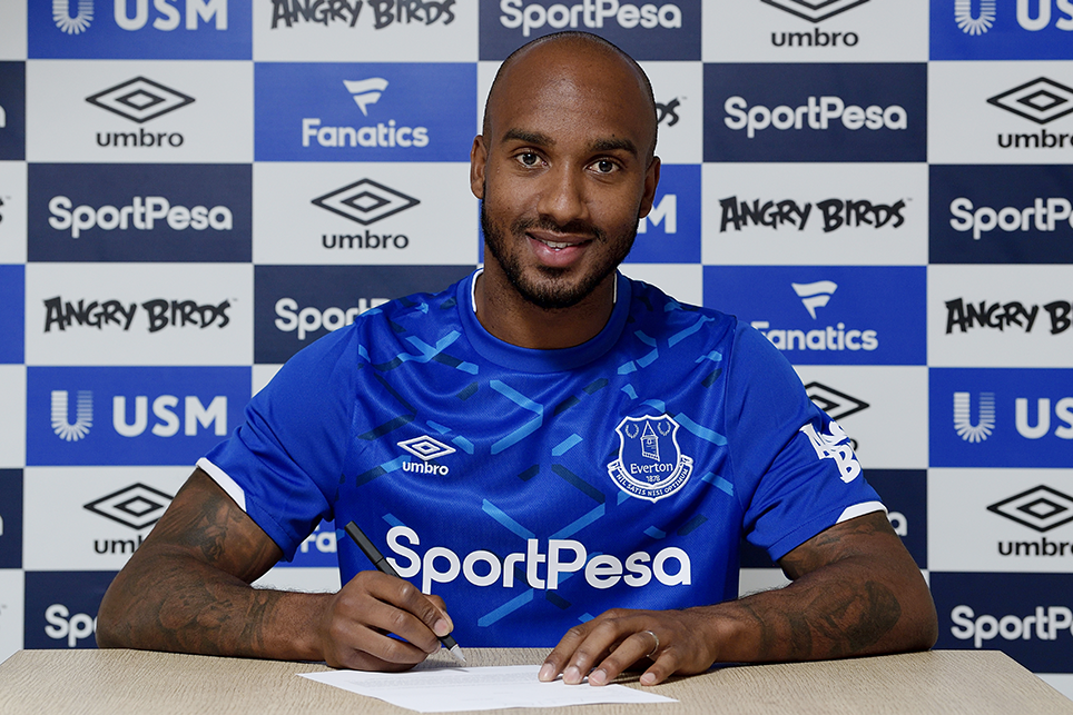 Latest Premier League Transfer News