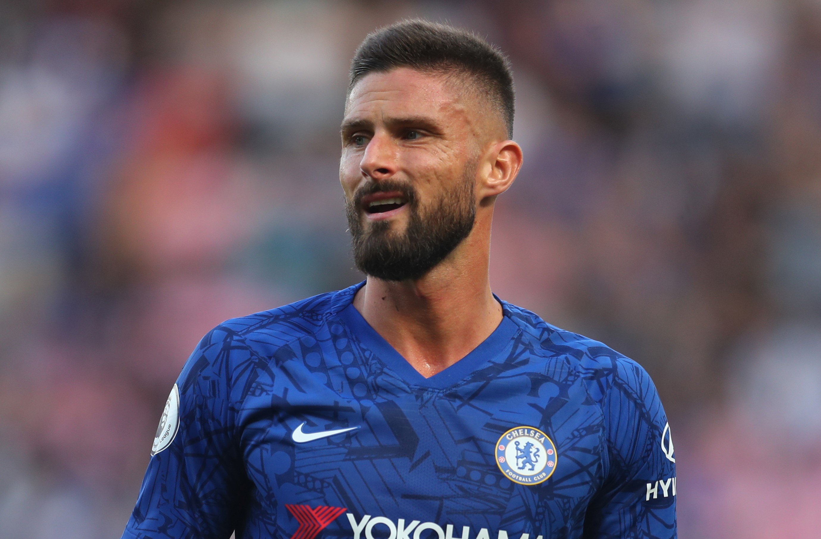 FPL Draft: Goals will come for Giroud