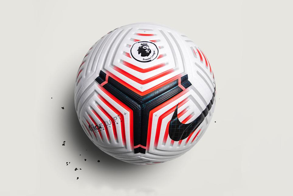 Torschützenkönig Premier League 2021