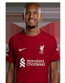 Liverpool V Chelsea 2018 19 Premier League